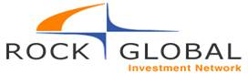 Rock Global Training and Consultancy